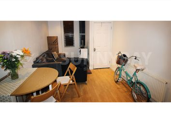 Thumbnail 1 bed flat to rent in Denison Road, Colliers Wood