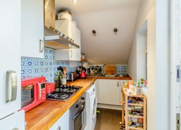 Thumbnail 2 bed flat for sale in Freegrove Road, London, London