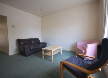 Thumbnail 2 bed flat to rent in Priory Road, Chiswick