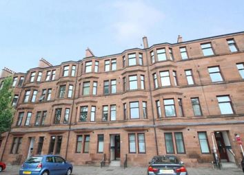 Thumbnail 1 bed flat for sale in Govanhill Street, Glasgow, Lanarkshire