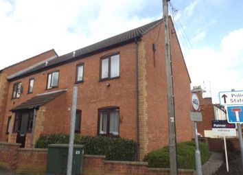 Thumbnail 1 bed flat for sale in Seaton Road, Yeovil, Somerset