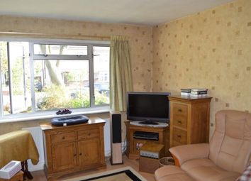 Thumbnail 3 bedroom semi-detached house to rent in Silvermere Avenue, Romford