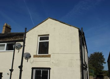 Thumbnail 1 bed flat to rent in Front Street, Flat 2, Prudhoe