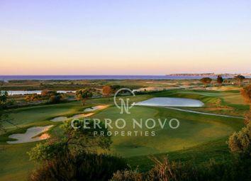Thumbnail Land for sale in Lagos, Algarve, Portugal