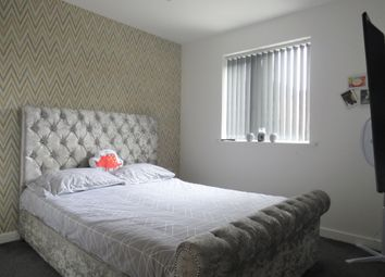 2 bed property for sale in Swarcliffe Approach, Leeds LS14