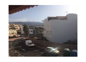 Thumbnail Studio for sale in La Caleta, La Caleta, Adeje