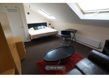 Thumbnail Room to rent in Window Lane, Liverpool