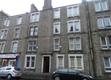 2 bed flat to rent in Balmore Street, Dundee DD4