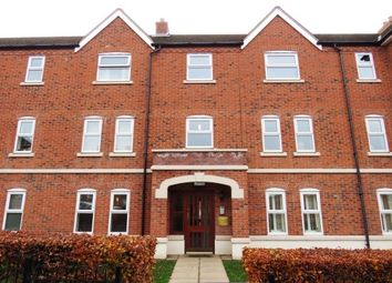 Thumbnail 2 bedroom flat to rent in Collingwood Road, Kings Norton