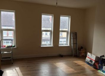 Thumbnail 1 bed flat to rent in Dudley Road, Halesowen