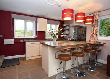 Thumbnail 1 bedroom property to rent in Grizebeck, Kirkby-In-Furness