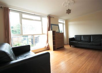 Thumbnail 3 bed terraced house for sale in Silverthorne Road, Battersea