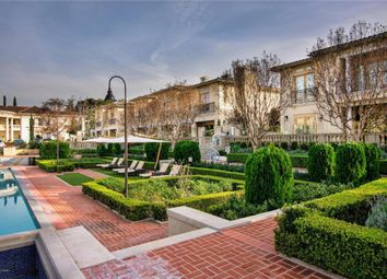 Thumbnail 2 bed property for sale in 108 South Orange Grove Boulevard #202, Pasadena, Ca, 91105