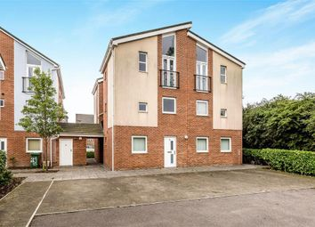 1 bed property to rent in Mill Meadow, North Cornelly, Bridgend CF33