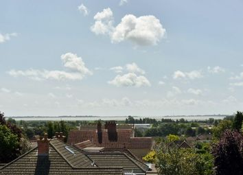 Thumbnail 3 bed property for sale in Solent Road, Drayton, Portsmouth