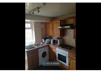 Thumbnail 5 bedroom terraced house to rent in Eagle Way, Hatfield