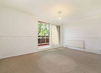 Thumbnail 3 bedroom flat for sale in Coleby Path, Camberwell, London