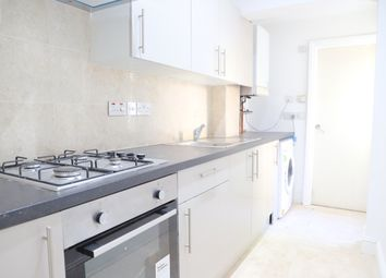 Thumbnail 1 bed flat to rent in Kings Avenue, Hounslow, Middlesex