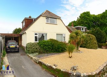 4 bed property for sale in York Close, Broadstone BH18
