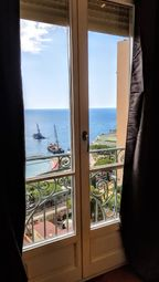 Thumbnail 1 bed apartment for sale in Very Bright, Completely Renovated Apartment, In A Residence With, Bd Italie, Monaco