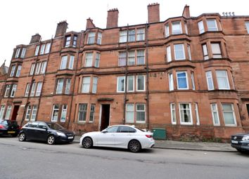 1 bed flat for sale in Newlands Road, Cathcart G44