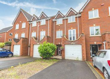 Thumbnail 4 bed terraced house for sale in Deverills Way, Langley, Berkshire