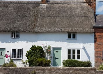 Thumbnail 2 bed cottage for sale in Townsend Cottage, Urchfont