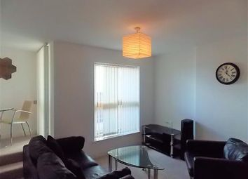 Thumbnail 1 bed flat to rent in Jefferson Place, 1 Fernie Street, Greenquarter, Manchester