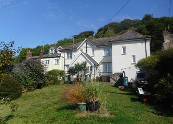 Thumbnail 1 bed detached house to rent in Tawstock, Barnstaple