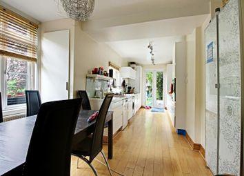 Thumbnail 3 bedroom semi-detached house to rent in Totteridge Lane, Whetstone, London