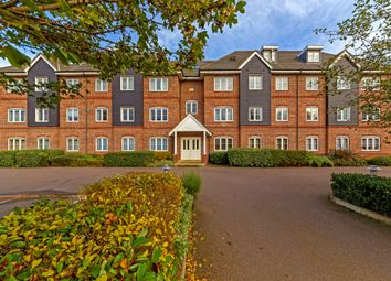 Thumbnail 2 bedroom flat for sale in Cadwell Green, Cadwell Lane, Hitchin