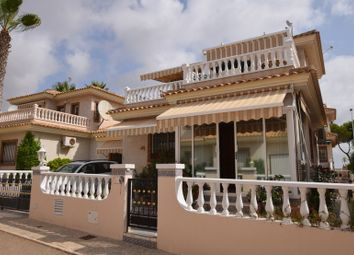 Thumbnail 3 bed villa for sale in 03189 Los Dolses, Alicante, Spain