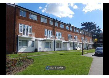 Thumbnail 2 bedroom maisonette to rent in Sangate House, Beckenham
