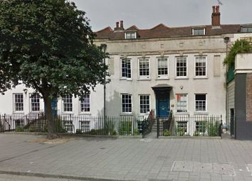 Thumbnail Business park to let in Essex Road, Canonbury