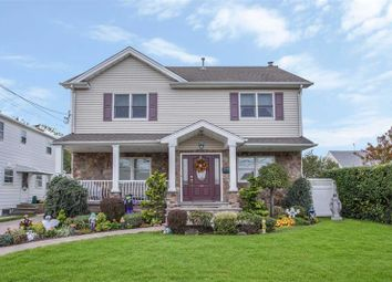 Thumbnail 3 bed property for sale in Garden City S., Long Island, 11530, United States Of America
