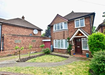 Thumbnail 3 bed detached house for sale in Speart Lane, Hounslow