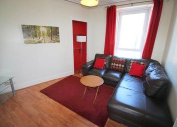 Thumbnail 2 bedroom flat to rent in 222 Holburn Street 2F, Aberdeen