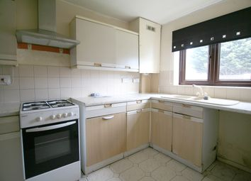 Thumbnail 3 bed end terrace house to rent in Gibson Road, Dagenham, London