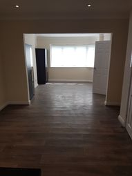 Thumbnail 3 bed flat to rent in Engle Park, Mill Hill London
