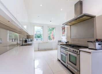 Thumbnail 4 bed semi-detached house for sale in Alexandra Crescent, Bromley