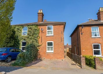Worplesdon Road, Guildford, Surrey GU2, south east england property