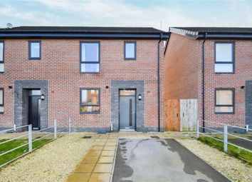 Thumbnail 2 bed semi-detached house for sale in Ringrose Street, Hawthorn Avenue, Hull