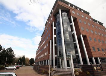 Thumbnail 2 bed flat to rent in Waterfront West, Brierley Hill