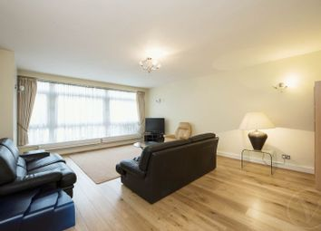 Thumbnail 4 bedroom terraced house to rent in Nottingham Terrace, Regents Park, London