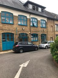 Thumbnail Office to let in 135 Salusbury Road, Brondsbury