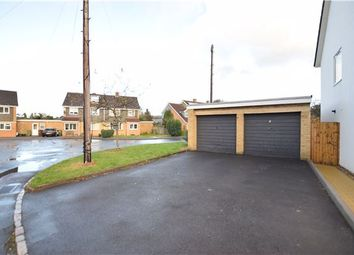 Thumbnail Property for sale in Peel Close, Charlton Kings, Cheltenham