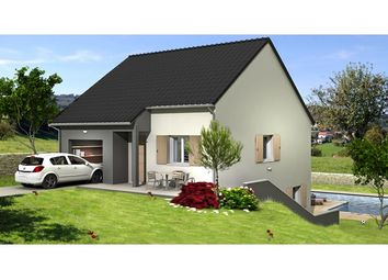 Thumbnail Land for sale in 54290, Villacourt, Fr