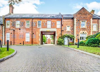 2 bed flat for sale in Grey Lady Place, Billericay CM11