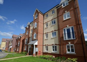 2 bed flat to rent in Garstons Way, Holybourne, Alton GU34
