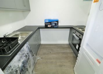 Thumbnail 3 bed flat to rent in Otway Street, 1st Floor, Preston, Lancashire